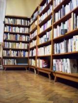 Knihovna2012