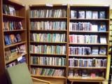knihovna_4