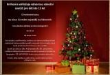 plakát_k_vánoční_soutěži