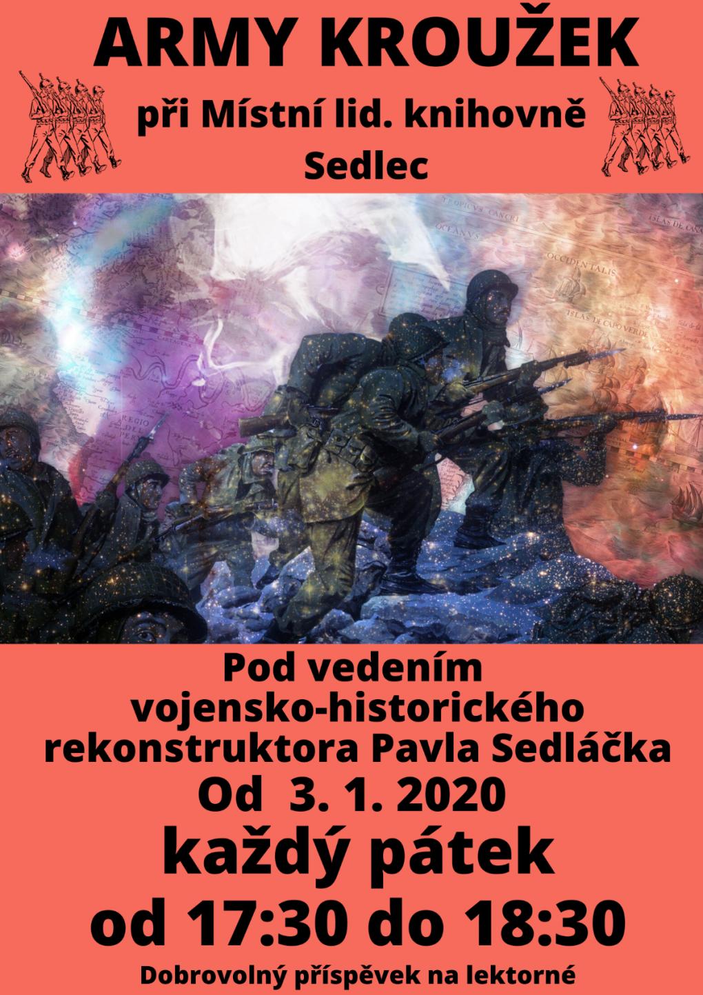 army_krouzek.png