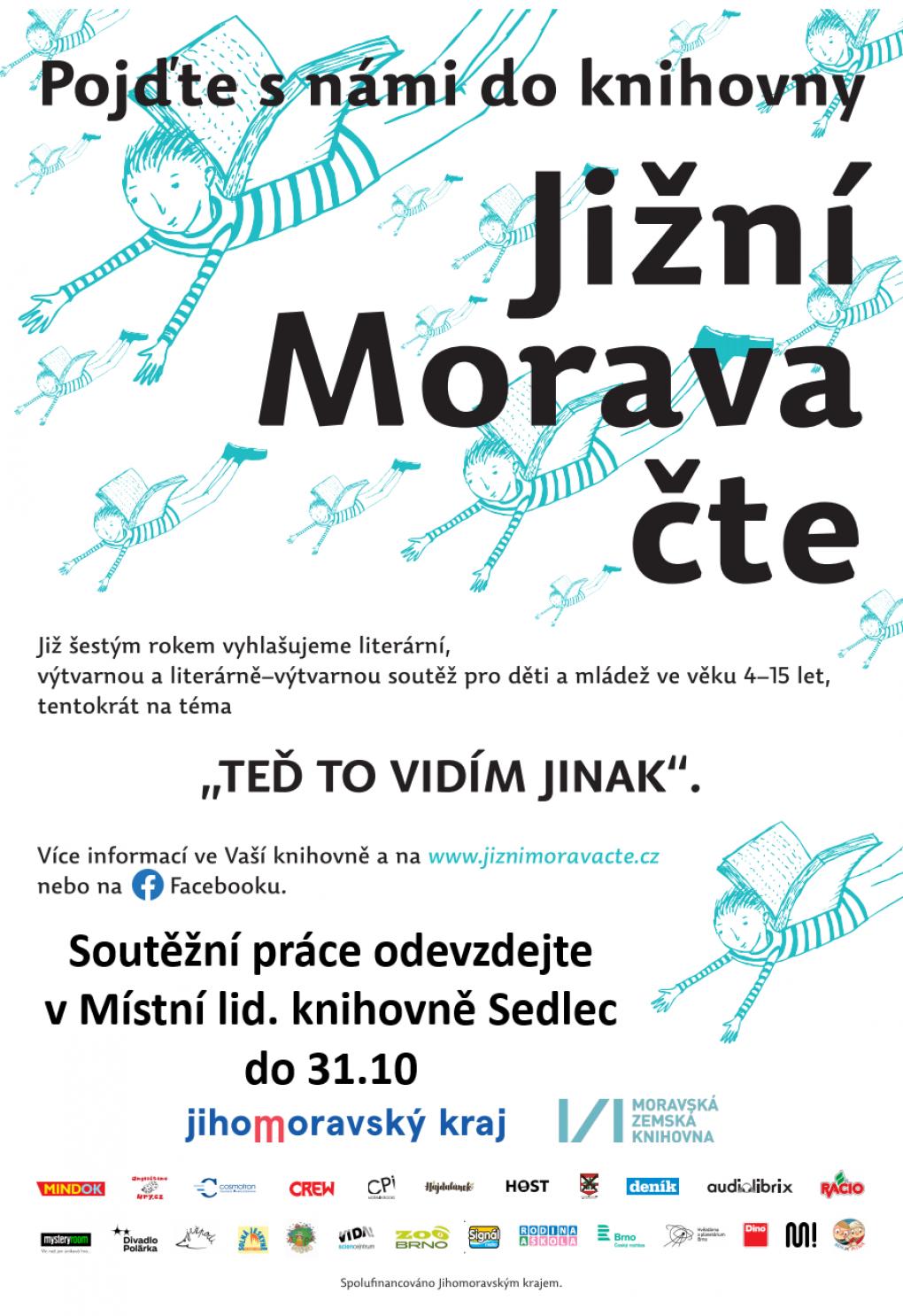 jizni_morava_cte_2021_plakat.png