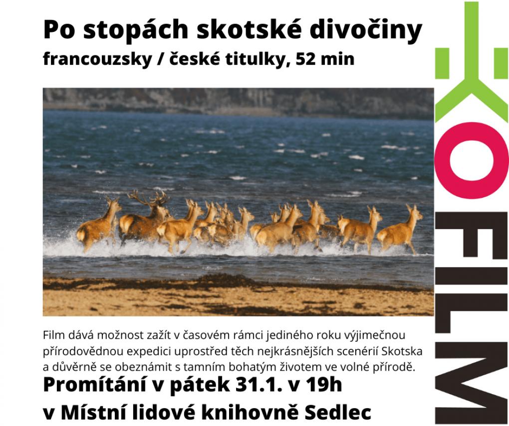 po_stopach_skotske_divociny_francouzsky_ceske_titulky_52_min.png